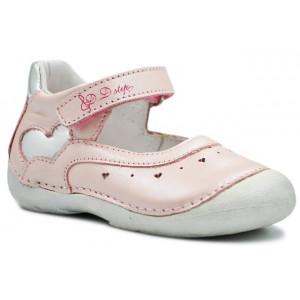 baleriny d.d.step 015-199a