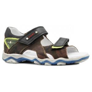 sandały jamet 288