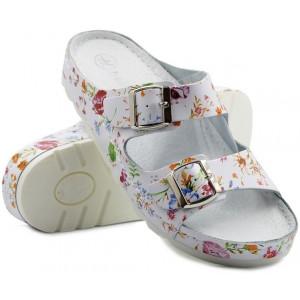klapki damskie obuwie...