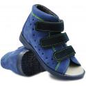 Buty Ortopedyczne Profilaktyczne dla Dzieci Dawid
