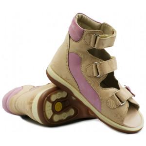 Sandały Profilaktyczne...