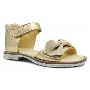 Sandały Buty Emel 2681-2...