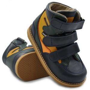 buty profilaktyczne...