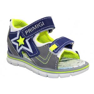 sandały primigi 1363211