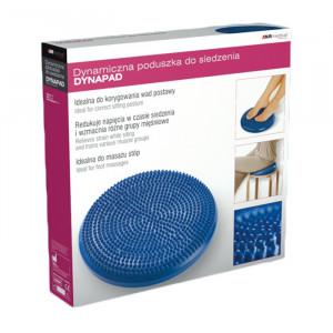 poduszka dynapad balance