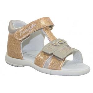 sandały primigi 1402111