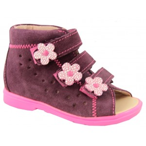 buty profilaktyczne sandały...