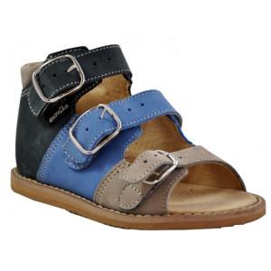 4f515ae37 buty-profilaktyczne-sandały -ortopedyczne-aurelka