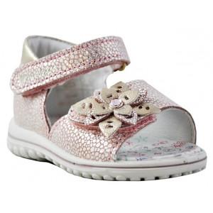 sandały-primigi-3378500