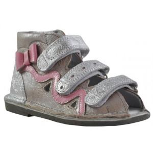 kapcie-buty-ortopedyczne-bartek-w-11686-5/v024