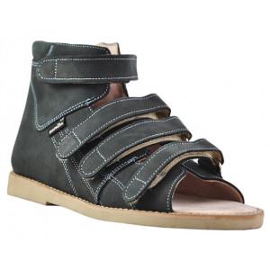 Buty-profilaktyczne-Sanały-Ortopedyczne-Aurelka-1003