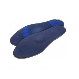 Wkładki silikonowe do butów...
