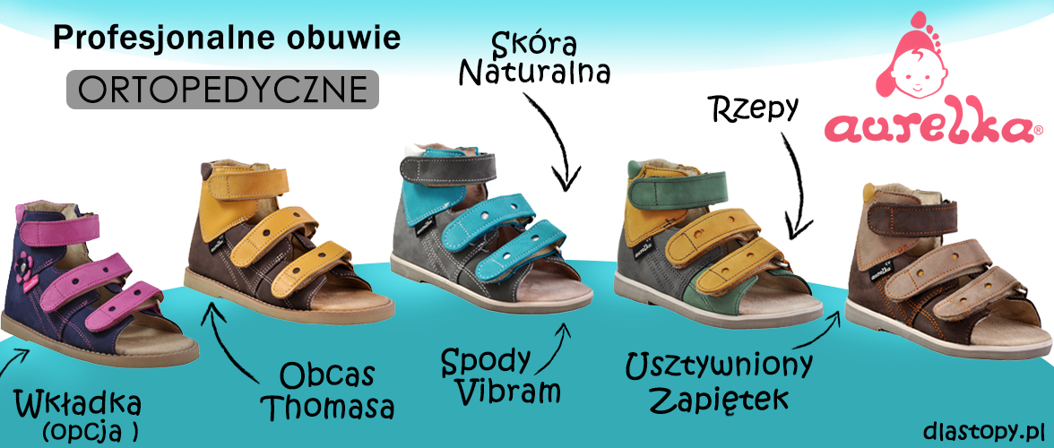 buty-oprtopedyczne-aurelka