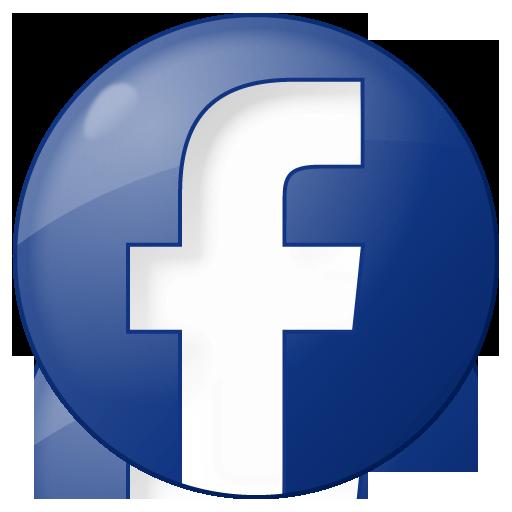 Facebook-dlastopy.jpg