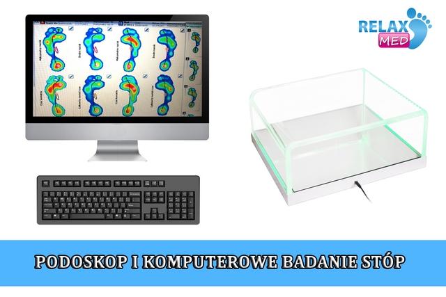 Podosbkop-komputerowe-badanie-stóp-rybnik