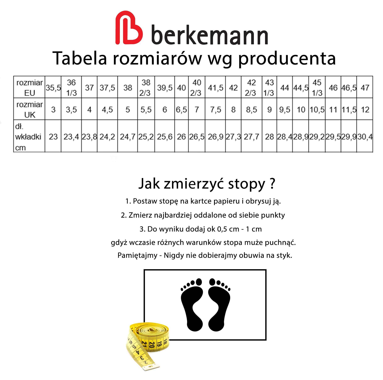 Tabela Rozmiarów Butów Marki BERKEMANN.jpg