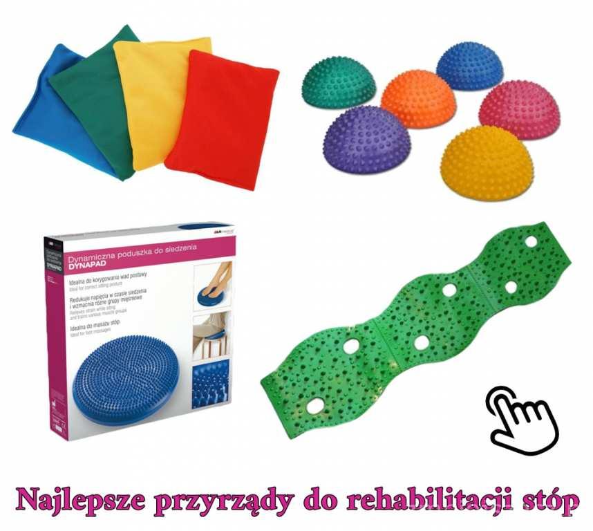 przyrządy-do-rehabilitacji-stóp
