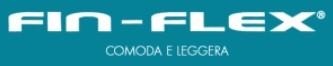 FIN-FLEX