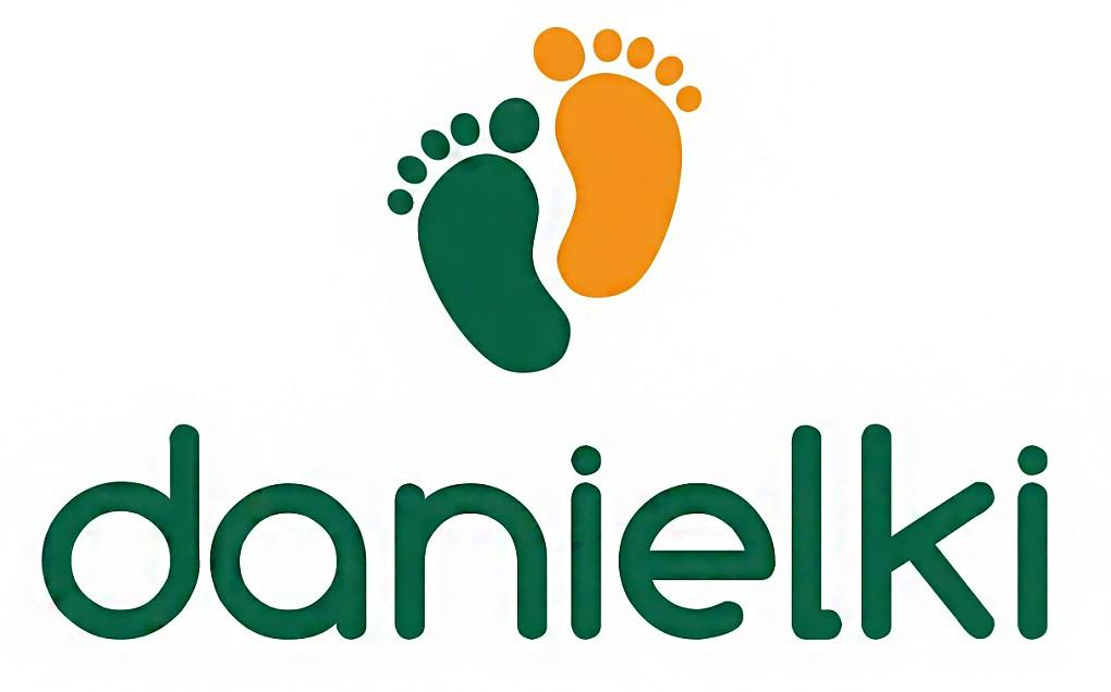 Danielki